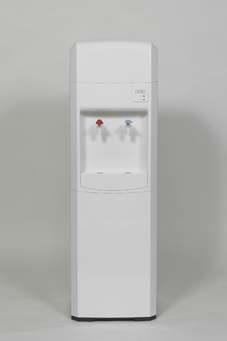 Ovio FHC-6000P POU water dispenser