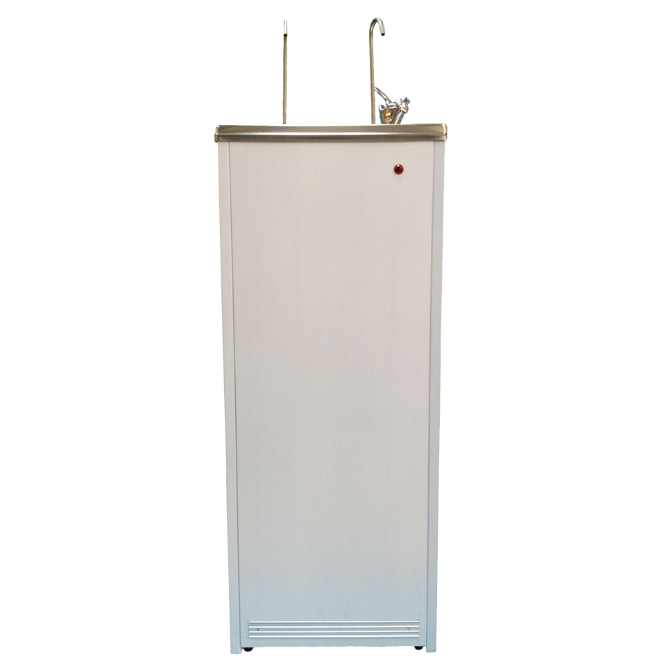 WAKII WA-850 Free-Standing Hot & Cold Water Dispenser