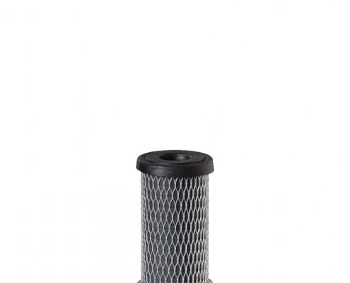Pentair C2 Powder-Activated Carbon Cartridges