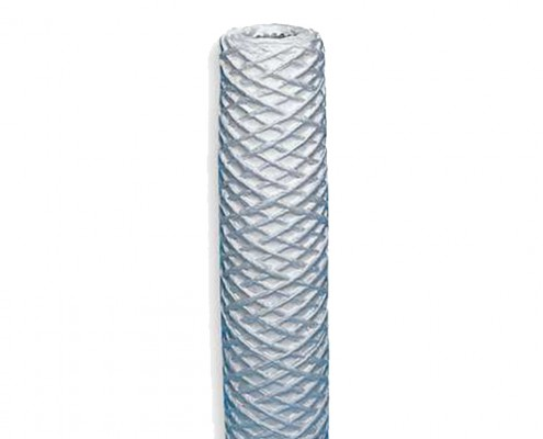 3M DPPPB-1 Activated Carbon Cartridge
