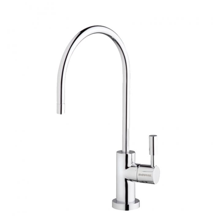 Everpure Faucet