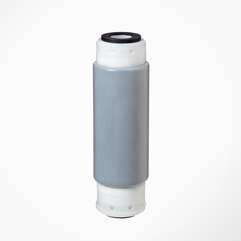3M AP117 Pre-Filter