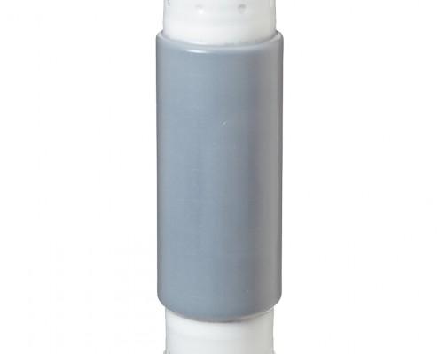 3M Aqua-Pure AP117