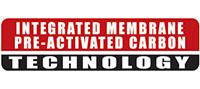 IMPACT technology