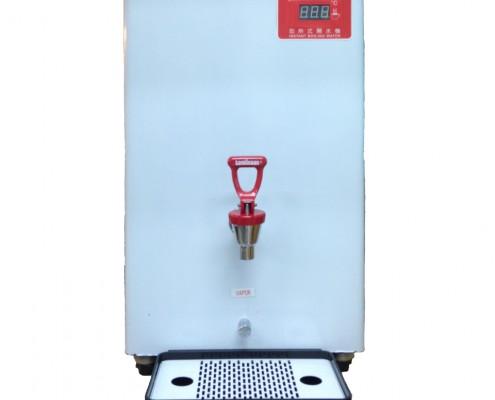 WAKII WB-205W Countertop Instant Boiler