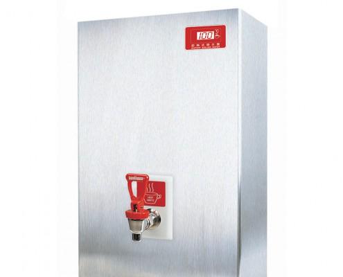 WAKII WB-60H Countertop Instant Boiler