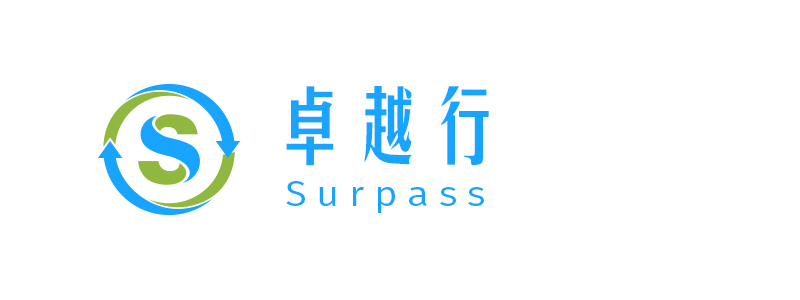 Surpass Trading Co., Ltd.