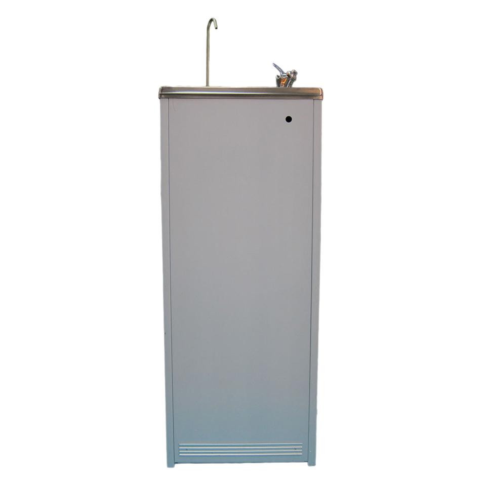 WAKII WA-500 Free-Standing Hot, Warm & Cold Water Dispenser