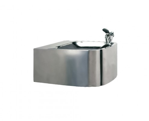 WAKII WA-610 Drinking Fountain