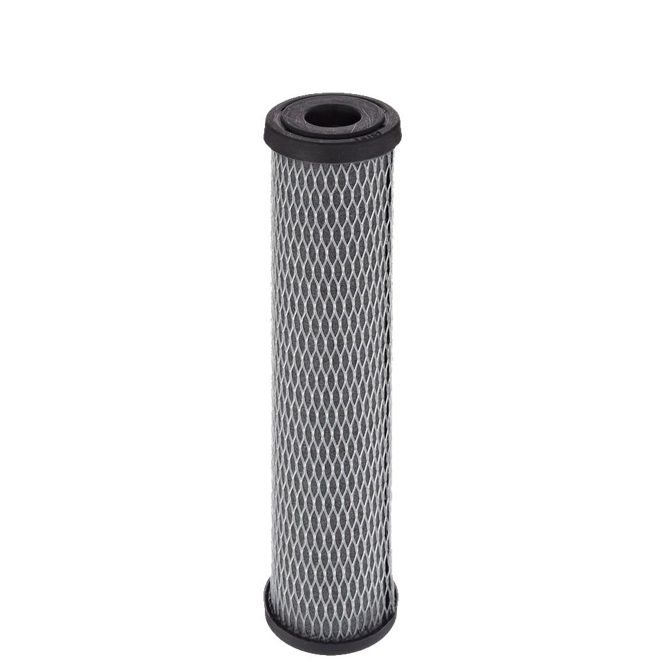Pentair C1 Powder-Activated Carbon Cartridges