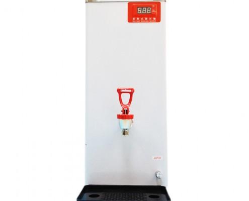 WAKII WB-205N Stainless Steel Instant Boiler