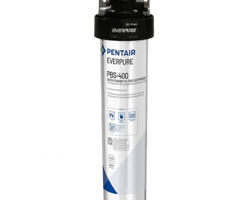 Everpure PBS-400 Water Filter